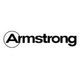 Армстронг