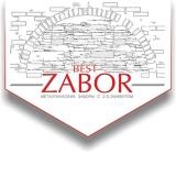 BestZabor