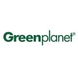 Green Planet®