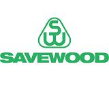 Savewood