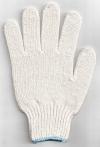 Перчатки 10 класс (3 нити) Эконом