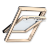 VELUX OPTIMA Стандарт GZR 3050A Ручка сверху