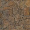 Панель листовая фактурная 2200х930х6 мм