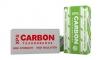 Экструдированный пенополистирол (XPS) Carbon Eco 1180х580х30 мм  («L»-кромка)