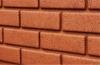 Стеновая панель полимеркомпозитная КИРПИЧ