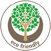 eco-friendly_1.png
